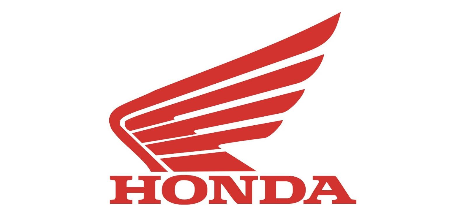 La deriva en la gama alta de Honda en los últimos años