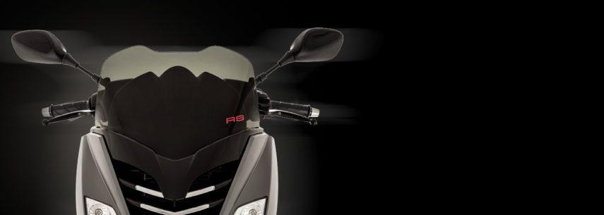Peugeot mostrará un nuevo modelo GT en el Salón de París