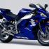 Yamaha YZF R1 7