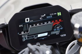 BMW S 1000 RR 13
