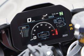 BMW S 1000 RR 14
