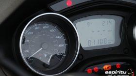 Piaggio MP3 LT 500 Hpe 22