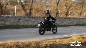 Aprilia SX 125 03