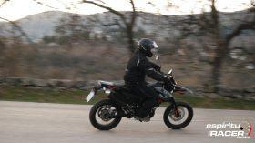 Aprilia SX 125 10