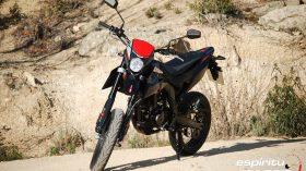 Aprilia SX 125 19