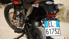 Aprilia SX 125 37