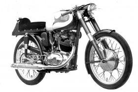 175 Gran Sport 1958