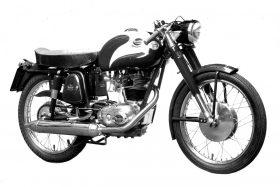 175 Sprint 1957
