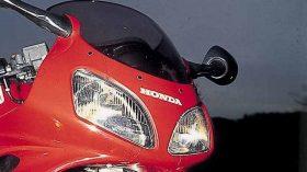 Honda NSR 125 R JC22 5