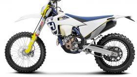 Husavarna FE 250 2020