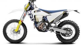 Husavarna FE 350 2020 (2)