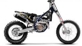 Husavarna FE 350 2020