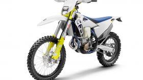 Husavarna FE 450 2020 (3)