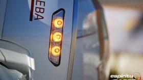 Lambretta V125 Special Flex 21