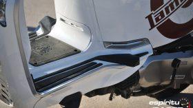 Lambretta V125 Special Flex 27