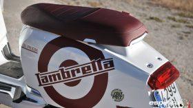 Lambretta V125 Special Flex 28