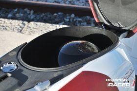 Lambretta V125 Special Flex 30
