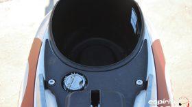 Lambretta V125 Special Flex 31