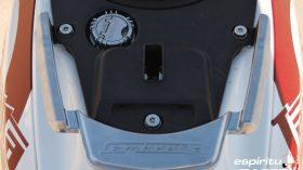 Lambretta V125 Special Flex 32