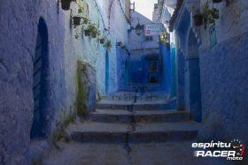 Marruecos En Moto 12