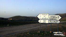 Marruecos En Moto 38
