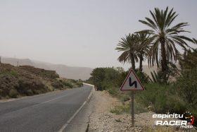 Marruecos En Moto 43
