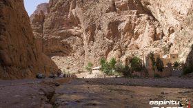 Marruecos En Moto 52