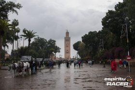 Marruecos En Moto 62