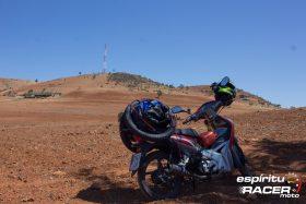Marruecos En Moto 69