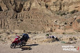 Marruecos En Moto 72