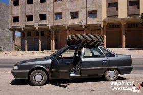 Marruecos En Moto 75