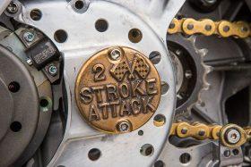 RDTZ 2 stroke attack 03