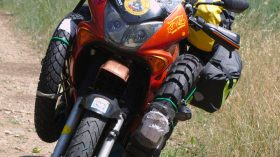 Pedro a Mongolia espirituRACER moto 05