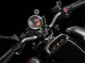 Yamaha VMAX 1700 2013 2