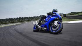 Yamaha YZFR1 2020 01