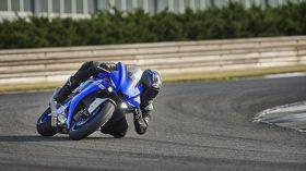 Yamaha YZFR1 2020 02