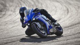 Yamaha YZFR1 2020 03