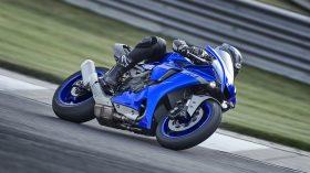 Yamaha YZFR1 2020 05