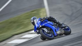 Yamaha YZFR1 2020 06