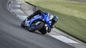 Yamaha YZFR1 2020 07