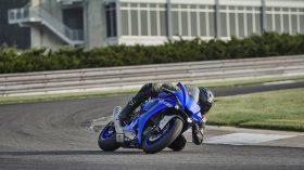 Yamaha YZFR1 2020 08