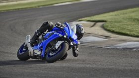 Yamaha YZFR1 2020 09