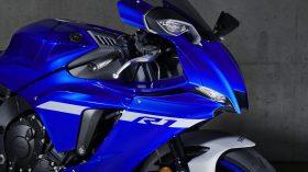Yamaha YZFR1 2020 10