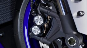 Yamaha YZFR1 2020 18