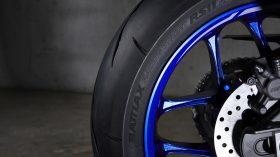 Yamaha YZFR1 2020 19