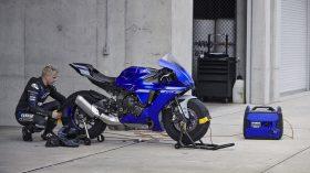 Yamaha YZFR1 2020 22