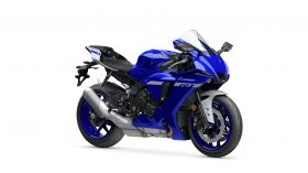 Yamaha YZFR1 2020 23