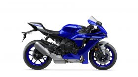 Yamaha YZFR1 2020 24