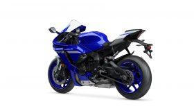 Yamaha YZFR1 2020 25