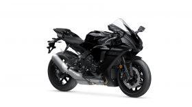 Yamaha YZFR1 2020 26